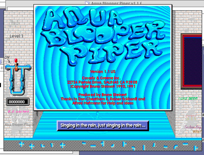 http://www.grenier-du-mac.net/copiecran/A/AquaBlooper02.jpg