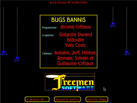 http://www.grenier-du-mac.net/copiecran/B/BugsBannis--01.jpg