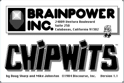http://www.grenier-du-mac.net/copiecran/C/Chipwits-startupscreen.png
