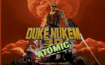 http://www.grenier-du-mac.net/copiecran/D/Duke-Nukem-3D-01.png