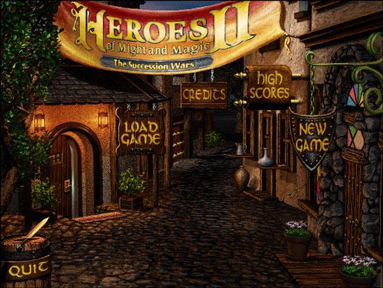 http://www.grenier-du-mac.net/copiecran/H/Heroes-II--00.jpg