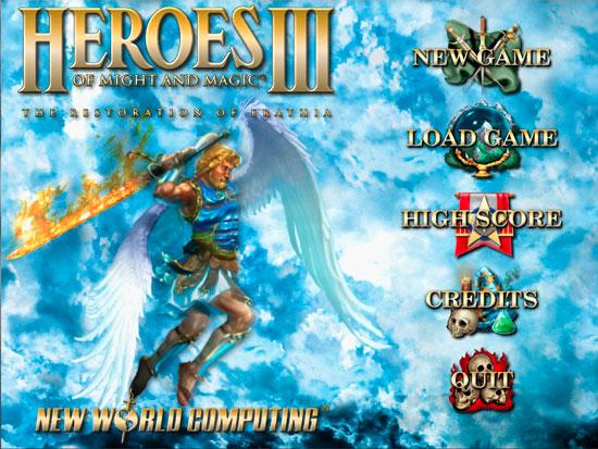 http://www.grenier-du-mac.net/copiecran/H/Heroes.of.MM.3-05.jpg