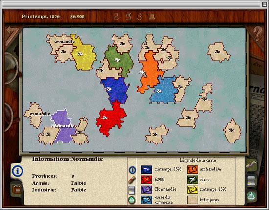 http://www.grenier-du-mac.net/copiecran/I/Imperialisme-10.jpg