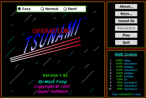 http://www.grenier-du-mac.net/copiecran/O/Operation-Tsunami-1.png