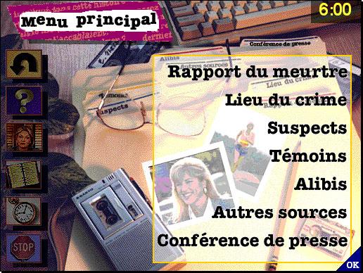 http://www.grenier-du-mac.net/copiecran/Q/Qui-a-tue-Pam-Taylor-_---4.jpg