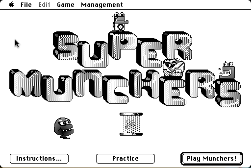 http://www.grenier-du-mac.net/copiecran/S/SuperMunchers01.png