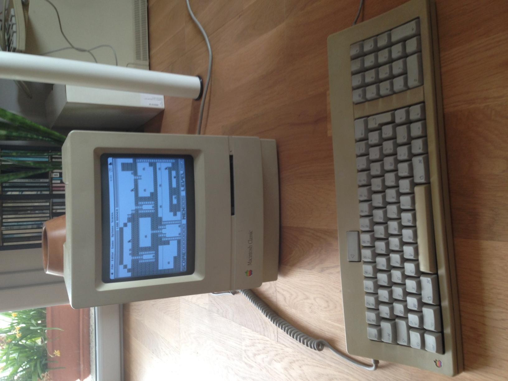 http://www.grenier-du-mac.net/photos/Classic.JPG