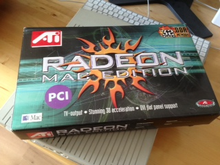 http://www.grenier-du-mac.net/photos/Radeon.JPG